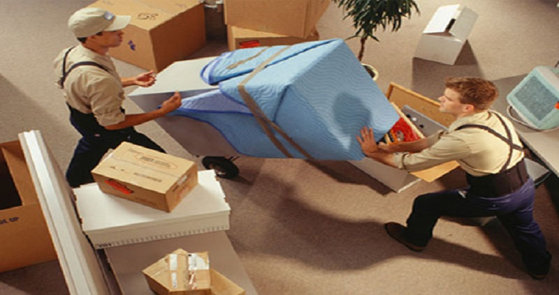 Furniture removalists in northcote cheap furniture movers for Affordable furniture removals