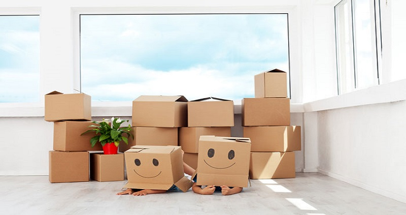 Furniture Removalists Mentone
