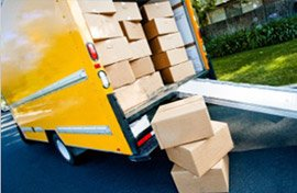 removalists quotes Melbourne