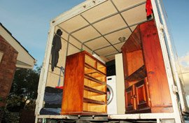 Cheap Melbourne Movers